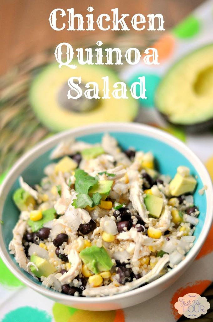 chicken-quinoa-salad-labeled1-680x1024