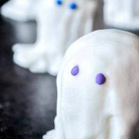 Ghost Twinkies