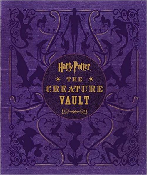 Harry Potter Gift Guide