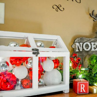 Tips to Help You Prepare for Holiday Guests