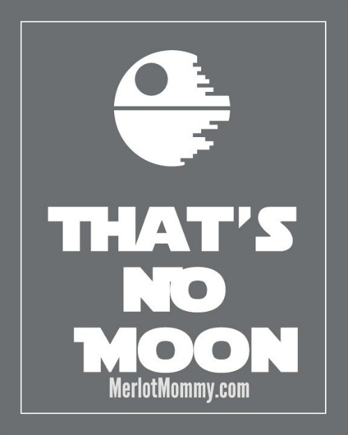 Thats-No-Moon