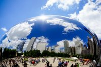 Why Everyone Should Experience a Chicago Summer