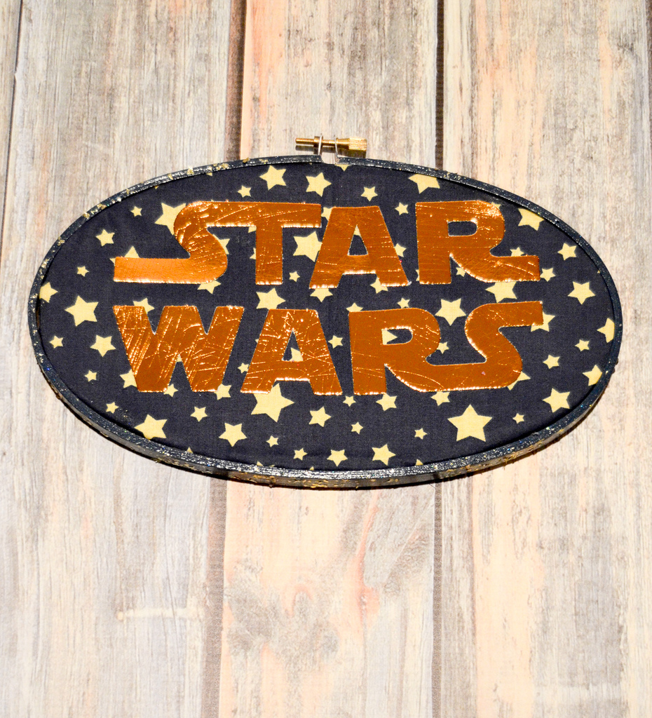 A Collection of Star Wars Ideas - Recipes, Crafts, Explainers and more! | The Pop Culture Hop