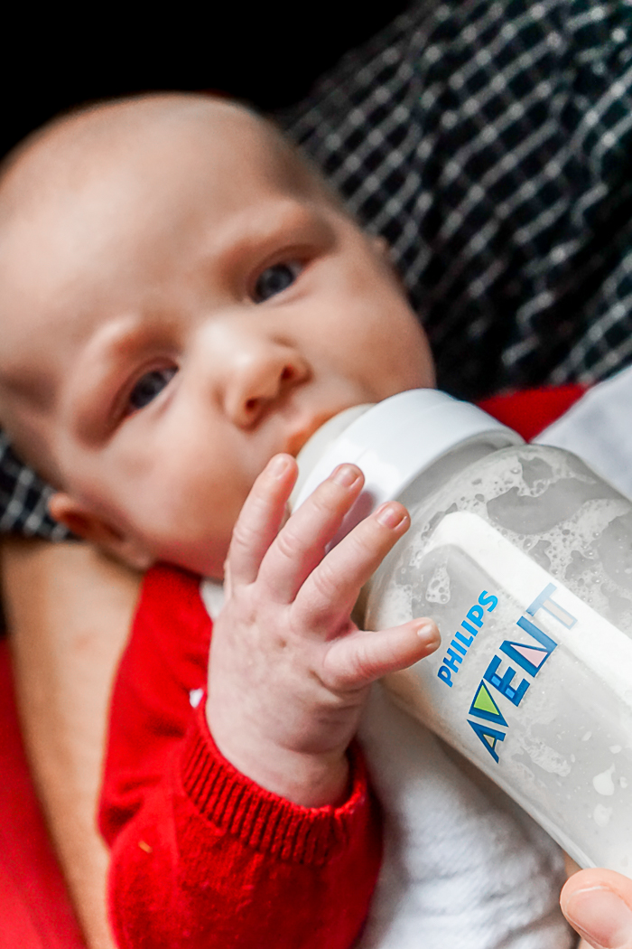Choosing the Right Baby Bottle the First Time   The Love Nerds #ad #AventMom #WhatsTheFuss