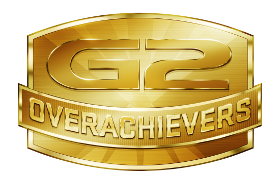 pilot-g2_overachievers_goldbadge_b_lyrd-1