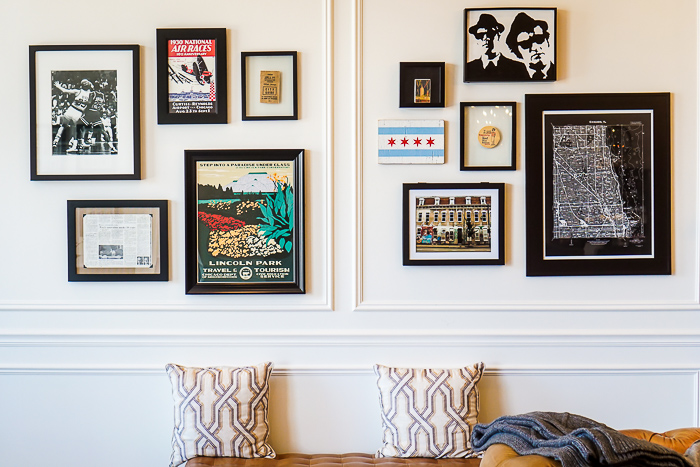 The Best Chicago Hotel for Families and Large Groups - Visiting Chicago is a must, and after staying at lots of hotels in Chicago, I have found the best suites! | The Love Nerds [sponsored]