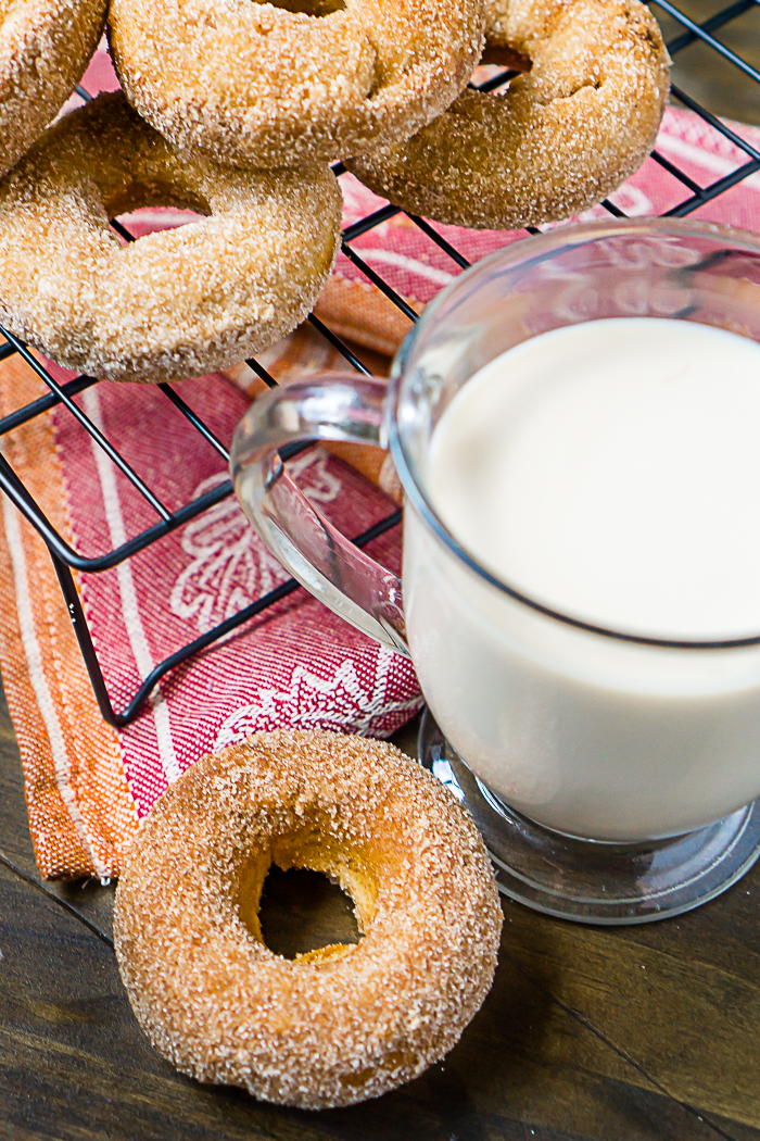 Chai Breakfast Recipes for Christmas morning