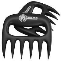Pulled Meat Shredder Claws