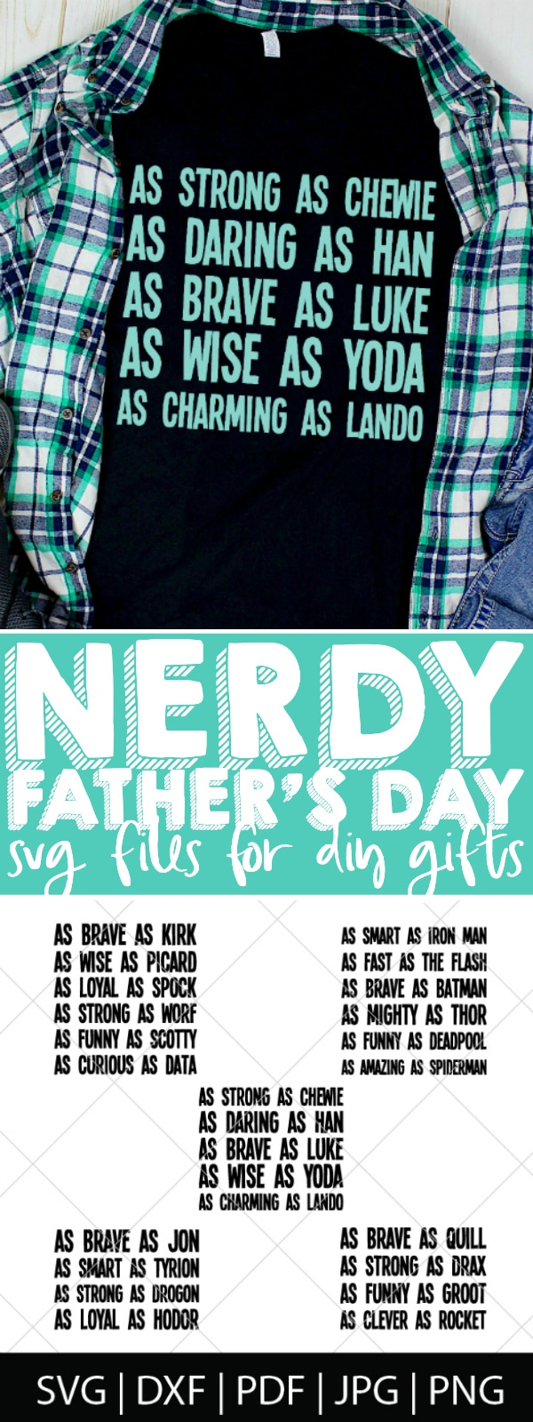 Free Free svg dad tool word art design. Nerdy Father S Day Svg Bundle The Love Nerds SVG, PNG, EPS, DXF File